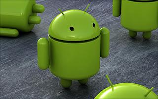 cara menggunakan aplikasi android buat mempercepat ram