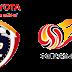 Konami Buca Novas Ligas Asiaticas: