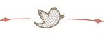 Tweets!