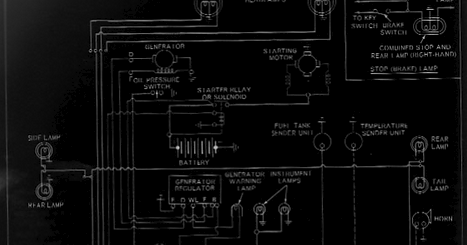 ford new holland wiring diagram image wiring diagram amp ford new holland wiring diagram image wiring diagram amp engine ford 3000 tractor approx wiring