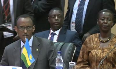 Kagame-Kabarebe-Mushikiwabo.png