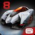 Asphalt 8: Airborne v2.2.2a