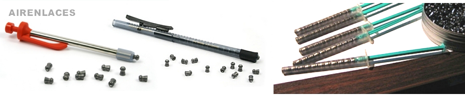 pellet pen, pellet dispencer