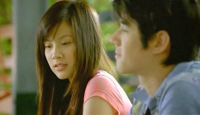 Phim Hương Vị Tình Yêu - Phim Thái Lan - Ảnh 3