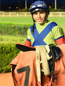Estadística General de Jockeys  Argentina - 2015 - 25/02