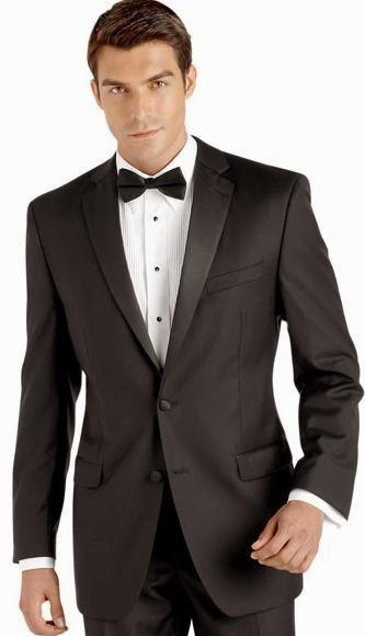 فيم يفكر الرجل قبل حفل زفافه - عريس رجل انيق محترم يرتدى يلبس بدلة حلو ملابس رسمية - man wear suit black groom