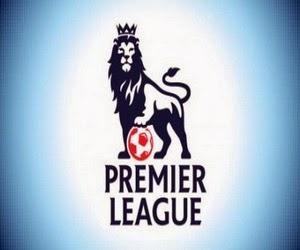 Jadwal Liga Inggris Minggu ini