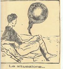13 LUGLIO 1924
