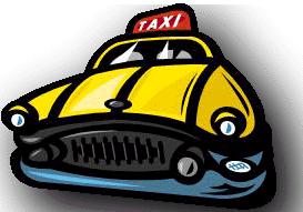 Taxi Sebastião  96 244 55 44 - 234 323 969