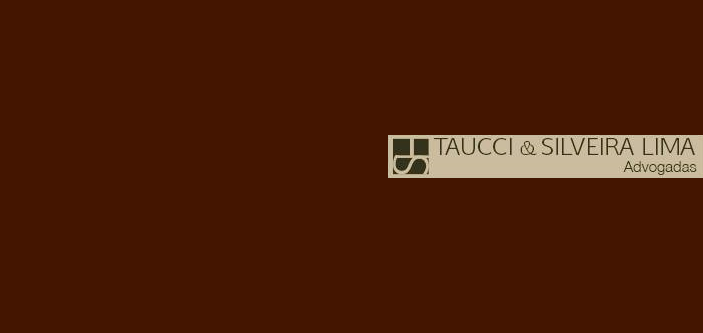 Érika Taucci - Advogada