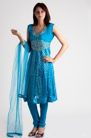 Latest-Anarkali-Suit