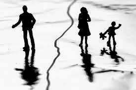 single parents, αγαμοι γονεις, διαζυγιο