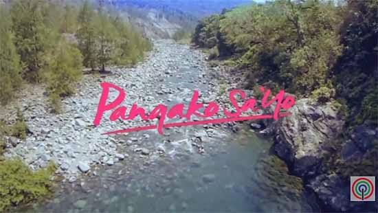 Watch: 'Pangako Sa 'Yo' FULL Pilot Episode