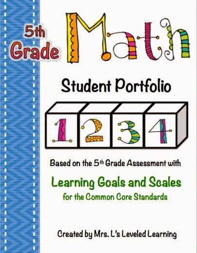 mrs  l u0026 39 s leveled learning  free student progress