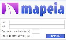 """""""mapeia"""""""