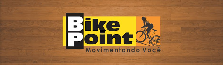 Bike Point SC