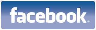 Visita Nuestra PAgina de Facebook