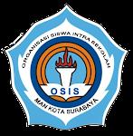 OSIS MAN Kota Surabaya