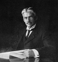 Albert Henry Munsell