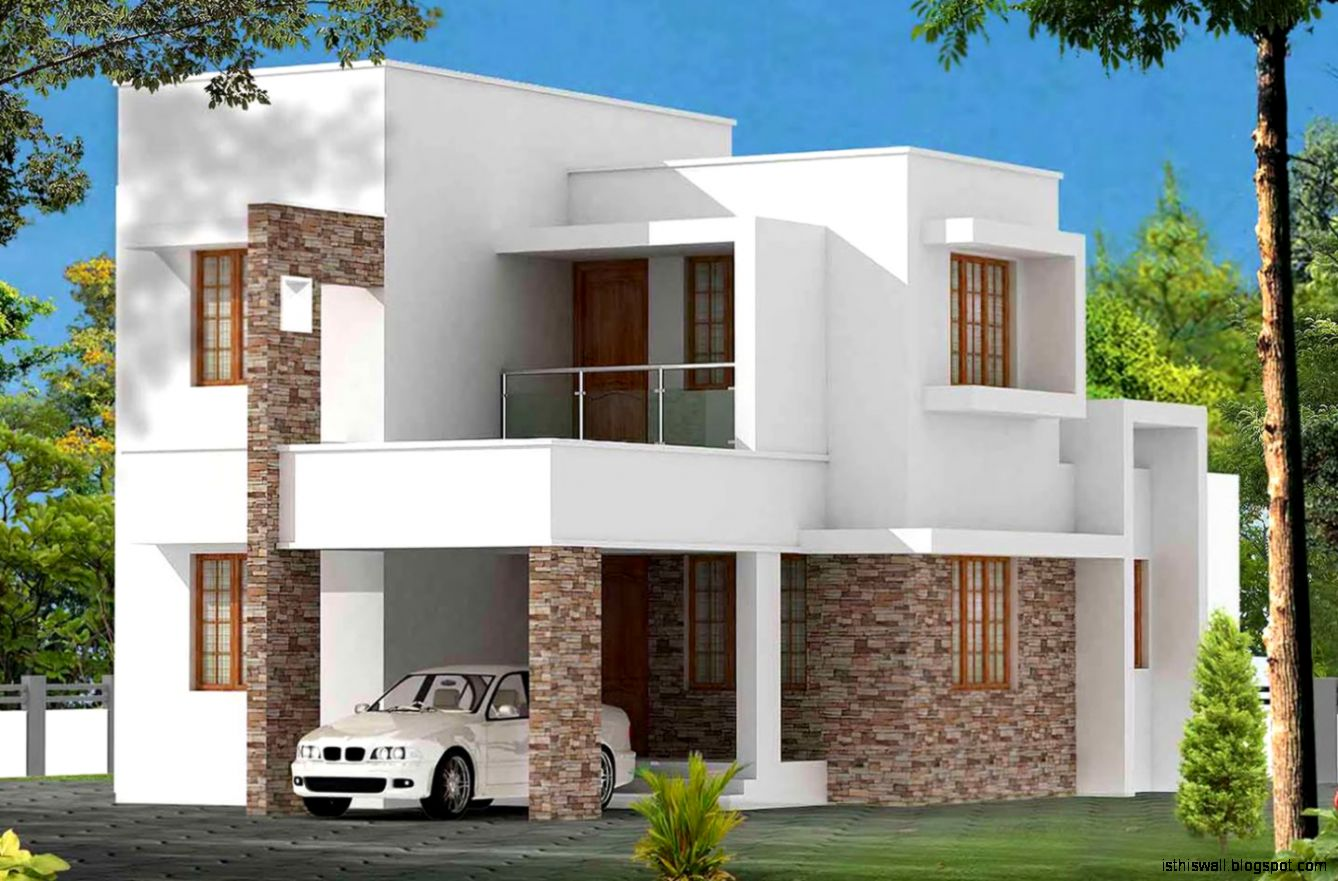 Cheap house plans home design ideas 17 best 1000 ideas for Small building design ideas