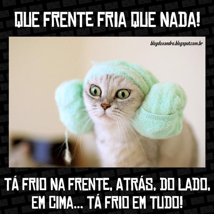 frentefria.png (720×720)