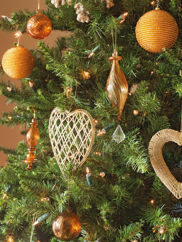 Spanish Christmas Decorations For Modern Home Ideas
