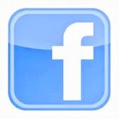 Følg Thomsons.dk på Facebook