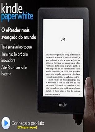 O melhor dispositivo para leitura: