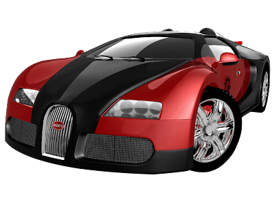 Car Front View Png Sports Car Front Png Sports
