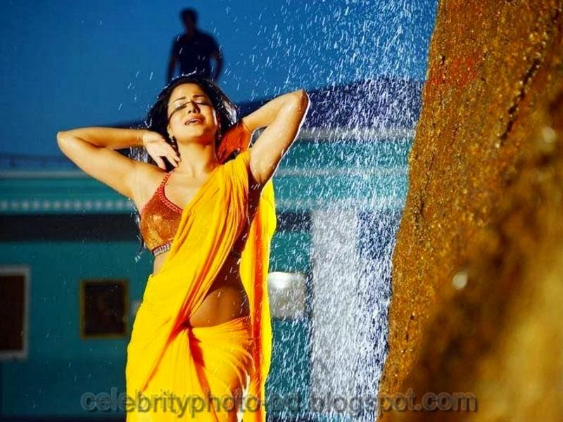 Nagna+Satyam+Movie+hot+stills+Photos008