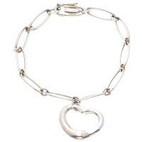 Tiffany Bracelet Elsa Peretti4