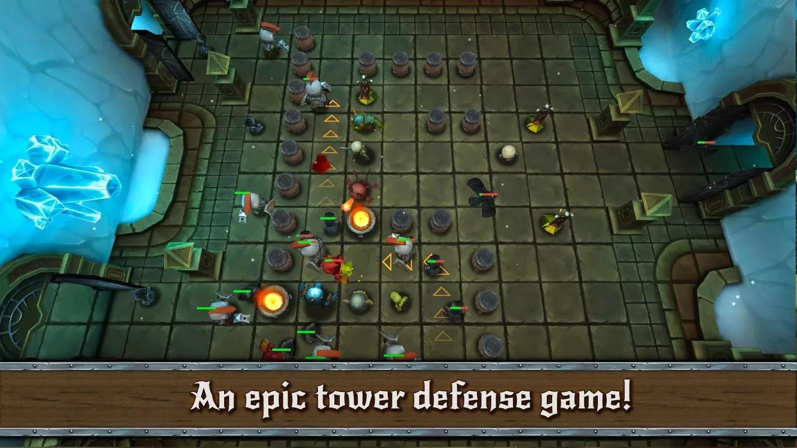 Naked fantasy defense games erotica pics