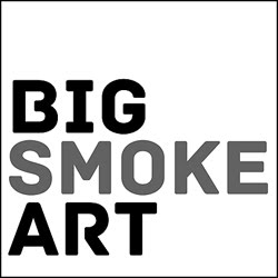 BIG SMOKE ART