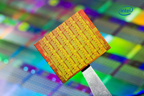 Intel análisis Don Dividendo