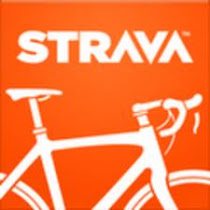 My STRAVA