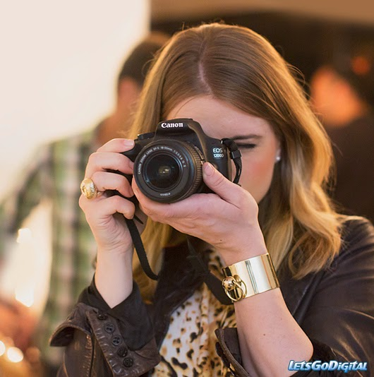 Canon EOS 1200D competencia, Nikon D3300, Nikon y Canon, cámara de DSLR de nivel de entrada, una cámara para principiantes, vídeo Full-HD,