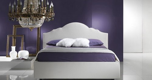some interior painting and decorating tips for choosing master bedroom. Black Bedroom Furniture Sets. Home Design Ideas