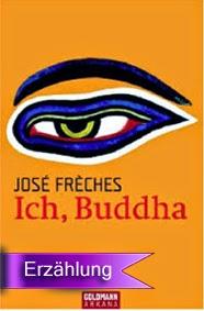 http://derbuecherwahnsinn.blogspot.ch/2010/01/siddhartas-leben.html