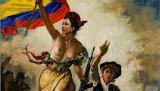 Siente el orgullo de ser colombiano: Celebra el Día de la Independencia