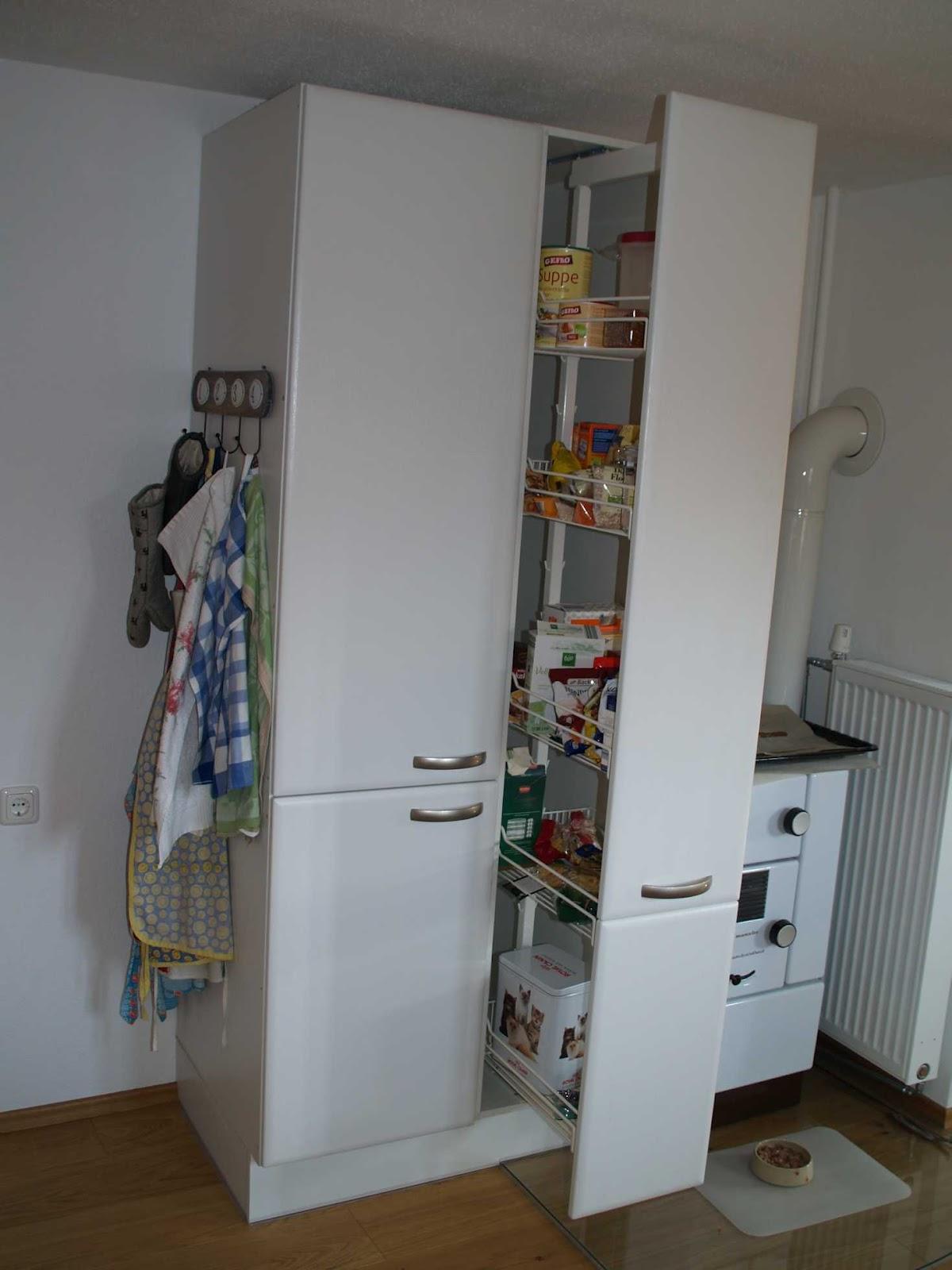maschensalat m rz 2012. Black Bedroom Furniture Sets. Home Design Ideas