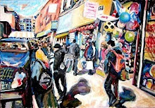 'Beach Balls' at www.gaelart.net