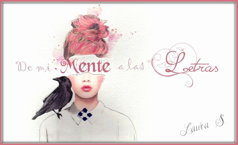 Mi nuevo blog