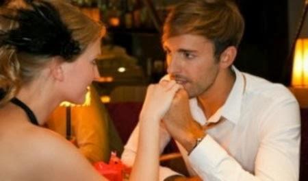 Tips Untuk Memikat Hati Wanita Idaman