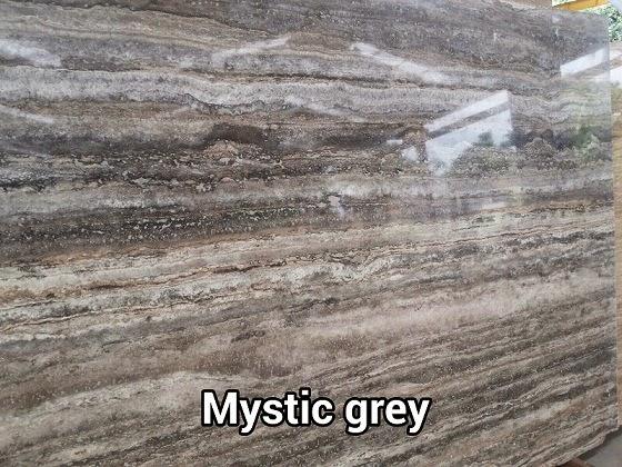 Jual Travertine Mystic Grey Di Jakarta