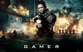 Gamer Movie