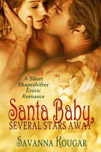 http://savannakougar.blogspot.com/p/santa-baby-several-stars-away_388.html