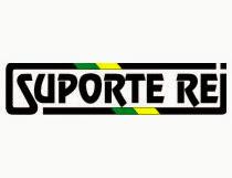 Catálogo Suportes REI