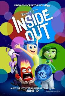 Download Inside Out Kartun Terbaru 2015