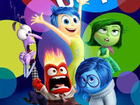 Download Inside Out Kartun Terbaru 2015