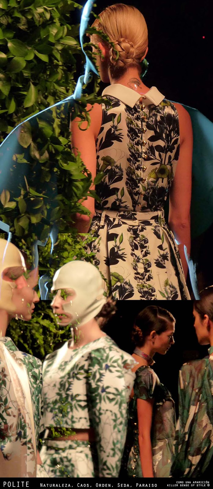 polite-colombiamoda-desfile-fashion-shows-spring-summer-primavera-verano-como-una-aparicion-killer-sense-of-style